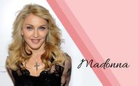 Madonna [4] wallpaper 1920x1200 jpg