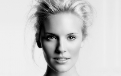 Maggie Grace [5] wallpaper
