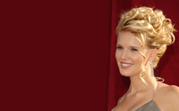 Maggie Grace [9] wallpaper 2560x1600 jpg