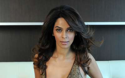 Mallika Sherawat [2] wallpaper