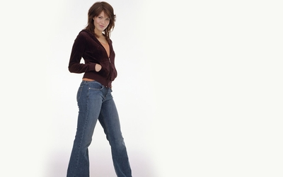 Mandy Moore [12] wallpaper
