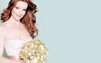Marcia Cross [2] wallpaper 1920x1080 jpg