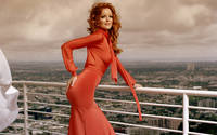 Marcia Cross wallpaper 1920x1200 jpg