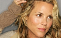 Maria Bello [3] wallpaper 1920x1080 jpg