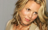 Maria Bello wallpaper 1920x1200 jpg