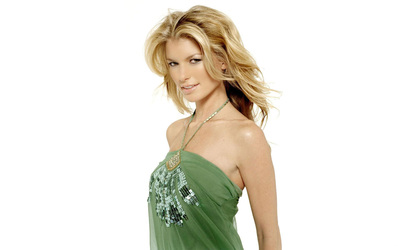 Marisa Miller [8] wallpaper