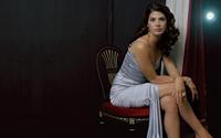Marisa Tomei [2] wallpaper 1920x1200 jpg