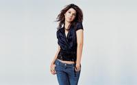 Marisa Tomei wallpaper 2560x1600 jpg