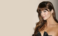 Mary Elizabeth Winstead [9] wallpaper 2880x1800 jpg