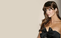 Mary Elizabeth Winstead [6] wallpaper 2560x1600 jpg