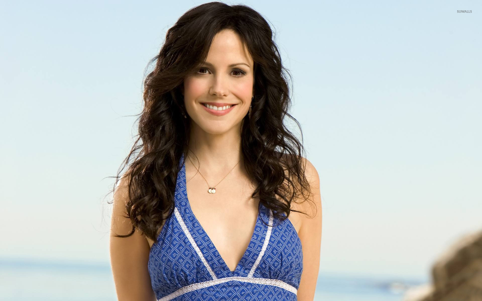 Mary louise parker wallpaper celebrity wallpapers 6634 mary louise parker wallpaper voltagebd Choice Image