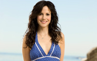 Mary-Louise Parker wallpaper 1920x1200 jpg