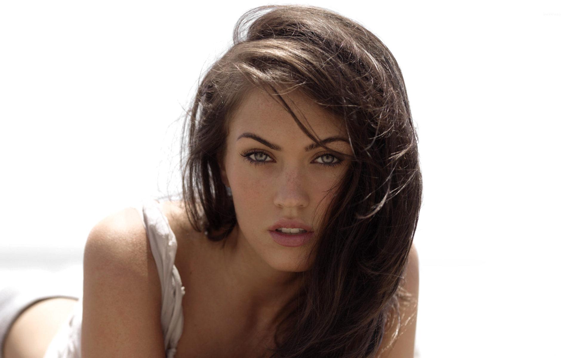 pictures 15. Megan Fox