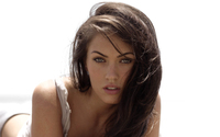 Megan Fox [15] wallpaper 1920x1200 jpg
