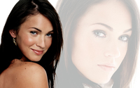 Megan Fox [76] wallpaper 1920x1200 jpg