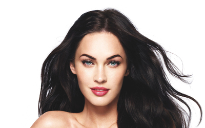 Megan Fox [41] wallpaper