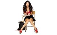 Megan Fox [2] wallpaper 2560x1600 jpg