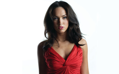 Megan Fox [53] wallpaper