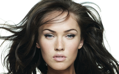 Megan Fox [54] wallpaper