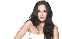 Megan Fox [82] wallpaper 2560x1600 jpg