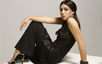 Michelle Branch [2] wallpaper 1920x1200 jpg