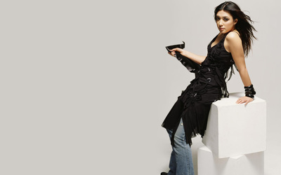 Michelle Branch [3] wallpaper