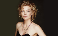 Michelle Pfeiffer wallpaper 2560x1600 jpg