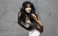 Michelle Rodriguez [6] wallpaper 1920x1200 jpg