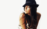 Michelle Rodriguez [9] wallpaper 1920x1200 jpg