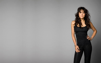 Michelle Rodriguez [4] wallpaper 2560x1600 jpg