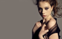 Michelle Trachtenberg [4] wallpaper 1920x1200 jpg