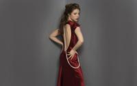 Michelle Trachtenberg [8] wallpaper 2560x1600 jpg