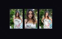 Mila Kunis [21] wallpaper 1920x1200 jpg