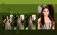 Mila Kunis [22] wallpaper 1920x1200 jpg