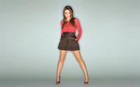 Mila Kunis [10] wallpaper 2560x1600 jpg