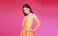Mila Kunis [15] wallpaper 2560x1600 jpg