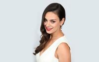 Mila Kunis [23] wallpaper 3840x2160 jpg