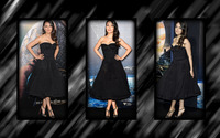 Mila Kunis [29] wallpaper 2880x1800 jpg
