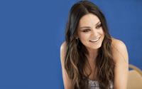Mila Kunis [5] wallpaper 2560x1600 jpg