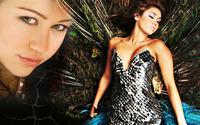 Miley Cyrus [27] wallpaper 1920x1200 jpg