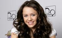 Miley Cyrus [19] wallpaper 1920x1200 jpg