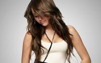 Miley Cyrus wallpaper 1920x1080 jpg