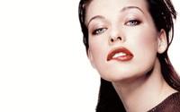 Milla Jovovich [2] wallpaper 1920x1200 jpg
