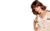 Milla Jovovich [11] wallpaper 2560x1600 jpg