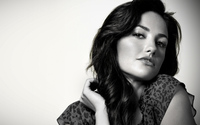Minka Kelly [10] wallpaper 2560x1600 jpg