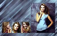 Mischa Barton [19] wallpaper 2880x1800 jpg