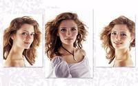Mischa Barton [17] wallpaper 2880x1800 jpg