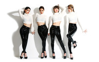 Miss A wallpaper 2880x1800 jpg