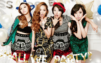 Miss A [4] wallpaper 1920x1080 jpg