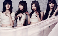 Miss A [3] wallpaper 1920x1080 jpg
